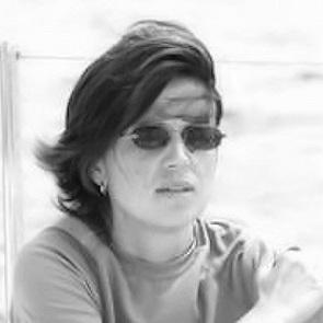 Angelique Maziere, PMP